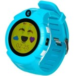 Smartwatch Garett Kids 5 blue