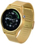 Smartwatch Garett GT18 gold