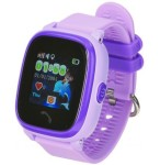 Smartwatch Garett Kids 4 purple