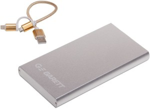Garett Power 20 silver