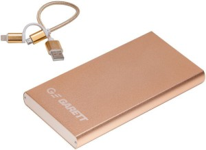 Garett Power 20 gold